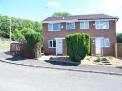 Semi Detached House For Sale  Clayton-le-Woods Lancashire PR5