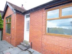 Semi - Detached Bungalow To Let  Whittle-le-Woods Lancashire PR6