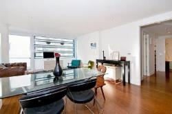 Flat For Sale  Islington N1 Greater London N1