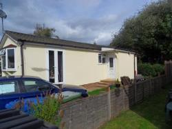 Detached House For Sale  Winkfield Berkshire SL4