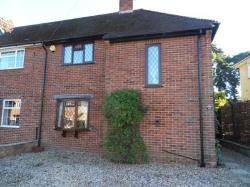End Terrace House For Sale  Ascot Berkshire SL5