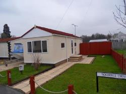 Mobile Home For Sale  Winkfield Berkshire SL4