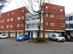 Flat For Sale  Bracknell Berkshire RG12