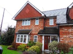 Flat For Sale  Warfield Berkshire RG42