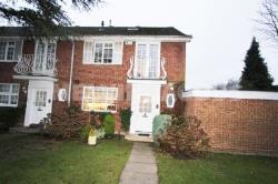 End Terrace House For Sale  Stanmore Middlesex HA7