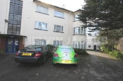 Flat For Sale  Edgware Middlesex HA8