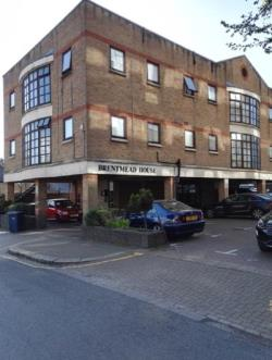Flat To Let  London Greater London N12