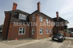 Other To Let  Edgware Middlesex HA8