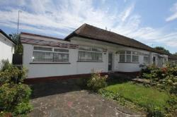 Other For Sale  Edgware Middlesex HA8