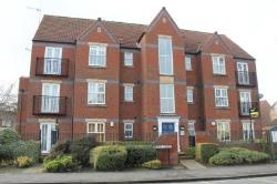 Flat For Sale  Anlaby East Riding of Yorkshire HU10