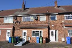 Flat For Sale  Hull East Riding of Yorkshire HU13