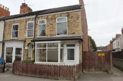 End Terrace House For Sale  Hull East Riding of Yorkshire HU3