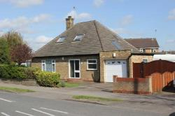 Detached Bungalow For Sale  Hull East Riding of Yorkshire HU5
