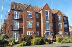 Flat To Let  Anlaby East Riding of Yorkshire HU10