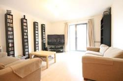 Flat For Sale  Salford Greater Manchester M5