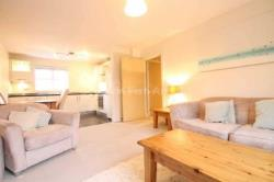 Flat For Sale  Manchester Greater Manchester M22