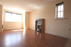 Flat For Sale  Manchester Greater Manchester M12