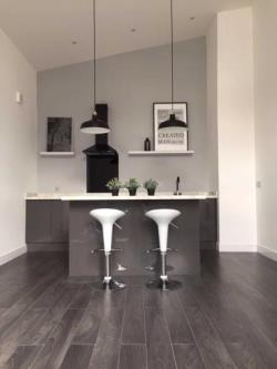 Flat For Sale  Manchester Greater Manchester M4
