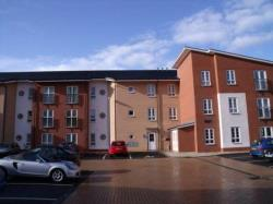 Flat To Let  Tipton DY4 West Midlands DY4