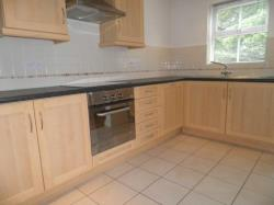 Flat To Let Brook Lane Walsall WS9 West Midlands WS9