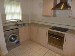Flat To Let Brook Lane Walsall Wood WS9 West Midlands WS9
