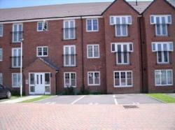 Flat To Let  West Bromwich B71 West Midlands B71