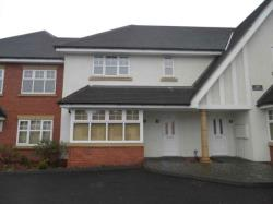 Flat To Let Rectory Road Sutton Coldfield B75 West Midlands B75