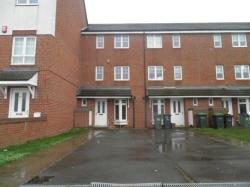 Other To Let  West Bromwich B71 West Midlands B71