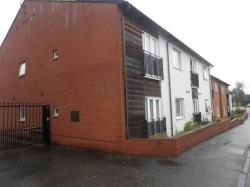 Flat To Let Grafton Road West Bromwich B71 West Midlands B71