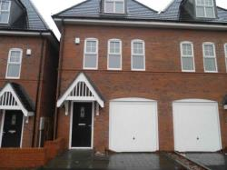 Other To Let  Sutton Coldfield B75 West Midlands B75