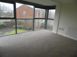 Flat To Let  Penn Road WV4 Staffordshire WV4