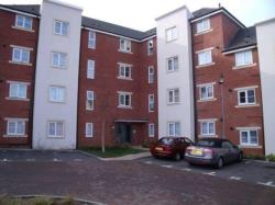 Flat To Let off Shenstone Road Birmingham West Midlands B16