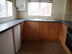 Flat To Let  Walsall WS3 West Midlands WS3