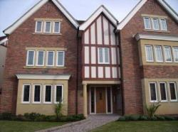 Flat To Let Sutton Coldfield B75 7RU West Midlands B75