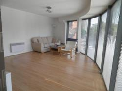 Flat To Let Fleet Street B3- £695+ Admin Fee West Midlands B3