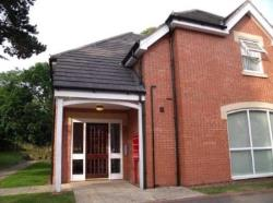 Flat To Let  Sutton Coldfield B73 West Midlands B73