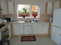 Flat To Let  Birmingham West Midlands B14