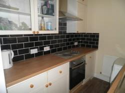 Room To Let  Perry Barr West Midlands B42