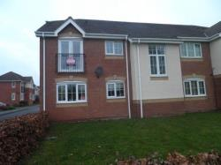 Flat To Let Shropshire Way West Bromwich B71 West Midlands B71