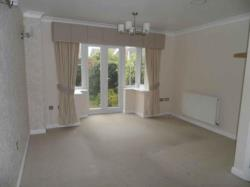 Other To Let  Kings Norton B30 West Midlands B30