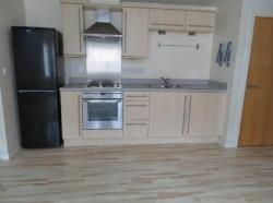 Flat To Let  Great Bridge West Midlands DY4
