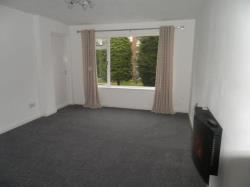 Flat To Let  Solihull B91 West Midlands B91