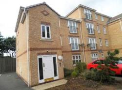 Flat To Let  Oldbury B69 West Midlands B69