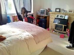 Room To Let  Oxford Oxfordshire OX3