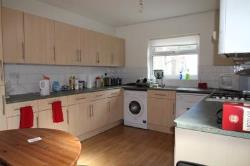End Terrace House To Let  Cardiff Glamorgan CF24
