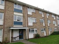 Flat For Sale  Cardiff Glamorgan CF14