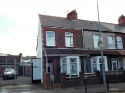 End Terrace House For Sale  Cardiff Glamorgan CF14