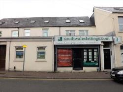 Commercial - Retail To Let  Cardiff Glamorgan CF24