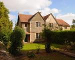 Semi Detached House To Let  Malmesbury Wiltshire SN16