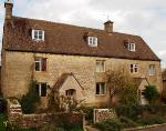 Semi Detached House To Let  Cirencester Gloucestershire GL6